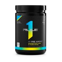 R1 Pre Amino - 250 g Rule1 - 1