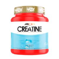 Creatine - 500 g MTX Nutrition - 1