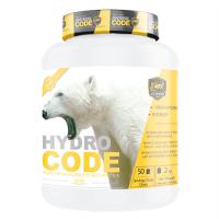 Hydro Code - 2 kg MTX Nutrition - 1