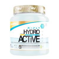 Hydractive - 700 g r MTX Nutrition - 1