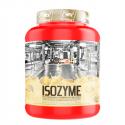 Isozyme - 908 g MTX Nutrition - 3
