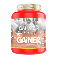 Ganator - 1.5 kg MTX Nutrition - 1
