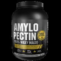 Amylopectin - 2 kg GoldNutrition - 1