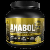Anabol - 300 g GoldNutrition - 1