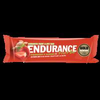 Endurance fruit bar - GoldNutrition GoldNutrition - 2