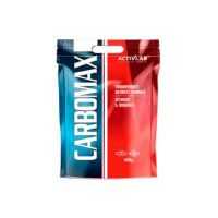 Carbomax Energy Power Dynamic - 3 kg Activlab - 1