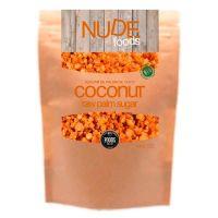 Coconut Palm Sugar - 400 g MTX Nutrition - 1