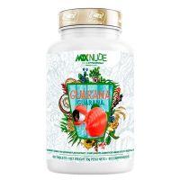 Guarana - 60 tablets MTX Nutrition - 1