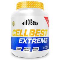 Cellbest extreme - 1.3 kg VitoBest - 1