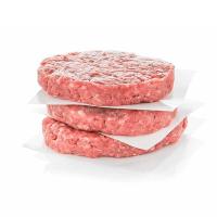 Bandeja de 5 hamburguesas de potro Diet Premium - 1