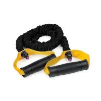 Resistence elastic pro - level 1 AFW Strength - 1