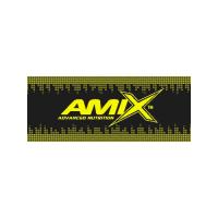 Gym Towel Amix - Amix Nutrition Amix Nutrition - 1