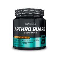 Arthro Guard - 340 g Biotech USA - 2