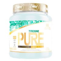 Tyrosine - 200 g MTX Nutrition - 1