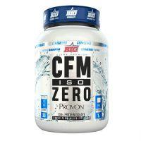 CFM ISO Zero - 1 kg BIG - 6