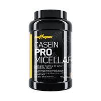 Pro Micellar Casein - 1 Kg BigMan - 2