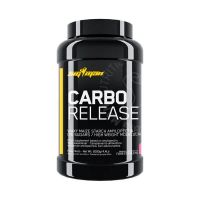 Carborelease - 2 kg BigMan - 2