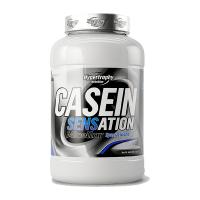 Micellar Casein Sensation - 2kg (4.4 Pounds) Hypertrophy - 1
