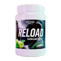 Reload - 2kg (4.4 pounds) Hypertrophy - 1