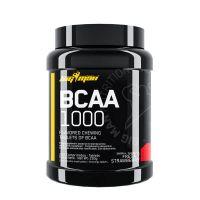 BCAA 1000 - 250 Tabs BigMan - 2