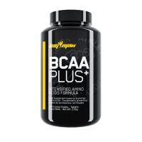 BCAA+ Pure 2:1:1 - 180 tablets BigMan - 2