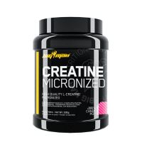 Creatine Monohydrate - 500g BigMan - 2