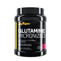 Glutamine - 500g BigMan - 2