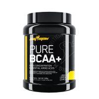 BCAA 2:1:1 - 400 g + 100 g free BigMan - 2