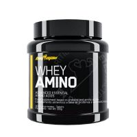 Whey Amino - 300 tabs BigMan - 2