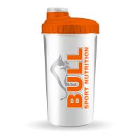 Shaker BULL - 700ml Bull Sport Nutrition - 1
