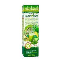 Aktidrenal Green Sap - 500 ml Tongil - 1