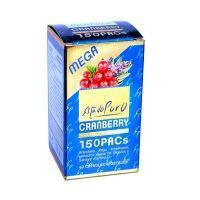Pure state cranberry mega 150 pacs - 40 capsules Tongil - 1