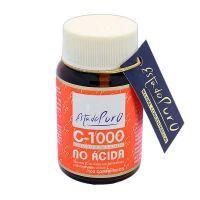 Pure State Vitamin C-1000 Non-Acidic -100 capsules - Tongil Tongil - 1