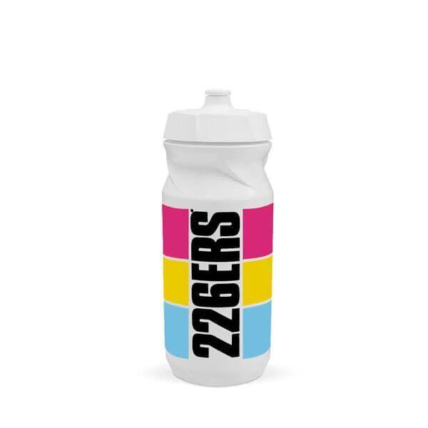 Bottle hydrazero - 600ml 226ERS - 1