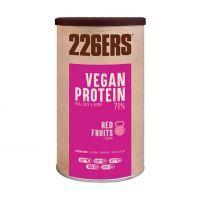 Vegan Protein - 700 g 226ERS - 2