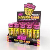 Carni Boom 4000 - 60 ml BIG - 1
