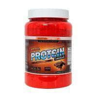 100% Protein - 1 kg Sotya Health Supplements - 1