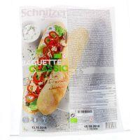 Classic Baguette - 360g Schnitzer - 1