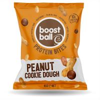 Protein Bites - 45 g Pancakes Diet - 2