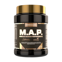 M.A.P. - 500 g Power Labs - 2