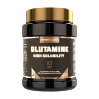L-Glutamine - 500 g Power Labs - 1