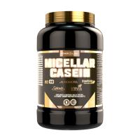 Micellar Casein - 1 kg Power Labs - 1