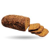 Protein bun bread - 450g PR-OU Egg Protein - 1