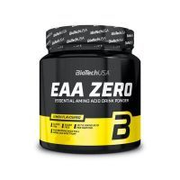 EAA Zero - 182 g Biotech USA - 1