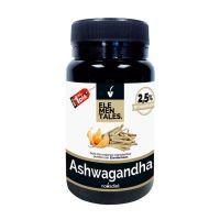 Ashwagandha - 30 capsules Novadiet - 1