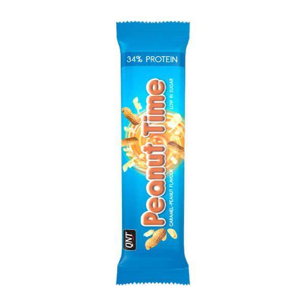 Peanut time - 60g