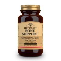 Ultimate Bone Support - 120 Tablets
