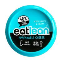 Spreadable Protein Cheese - 150 g