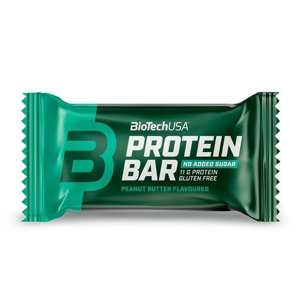 Protein bar - 35g