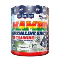 Mambo - 400 g